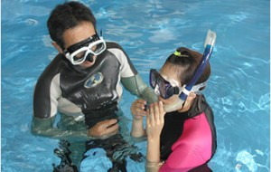 snorkel-try-img01
