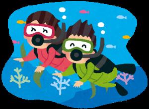 scuba_couple