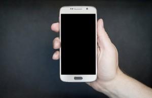 smartphone-1957740__340